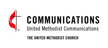 UMC Online Learning Center